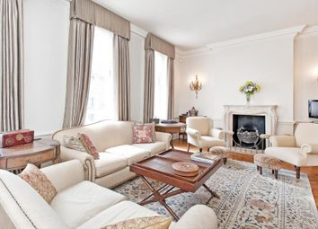 Thumbnail 6 bed terraced house to rent in Chester Street, Belgravia, London