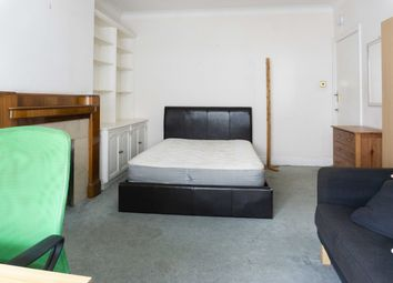 Thumbnail Room to rent in Gliddon Road, Kensington
