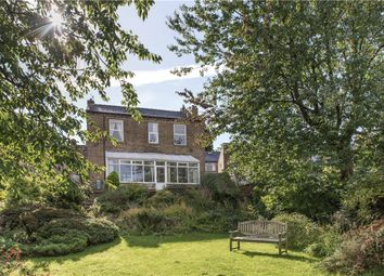 Thumbnail 4 bed property for sale in Oakfield, Low Spring Road, Keighley, West Yorkshire