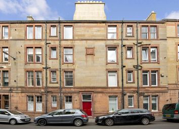 Thumbnail 1 bed flat for sale in 7 2F1 Rossie Place, Edinburgh
