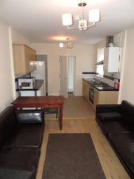 Thumbnail 6 bed terraced house to rent in Arran Street, Cardiff, Caerdydd