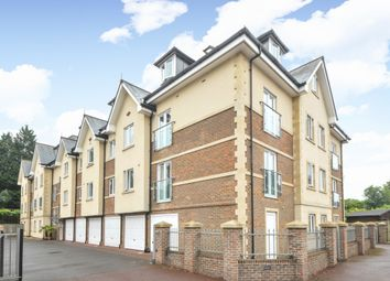 Thumbnail 2 bed flat to rent in Regency Mews, Queen, Haywards Heath