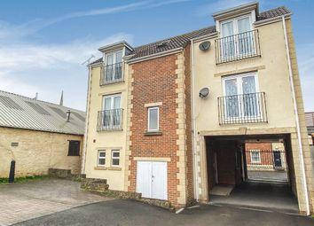2 bed flat for sale in Duke Street, Trowbridge BA14
