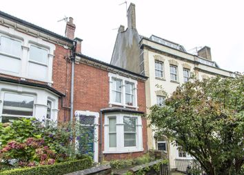 Thumbnail 3 bedroom property for sale in Upper Berkeley Place, Clifton, Bristol