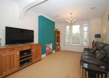 Thumbnail 3 bedroom semi-detached house for sale in Chaffinch Road, Beckenham, Kent