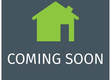 Thumbnail 3 bed detached house for sale in Fieldcourt Gardens, Quedgeley, Gloucester