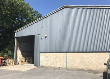 Thumbnail Light industrial to let in Barrack Road, West Parley, Ferndown