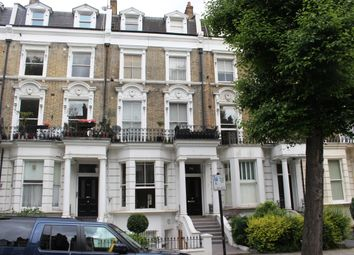 Thumbnail 1 bed flat for sale in Sutherland Avenue, Maida Vale