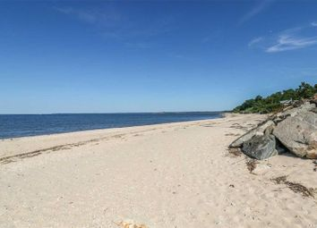 Thumbnail 4 bed property for sale in Fort Salonga, Long Island, 11768, United States Of America