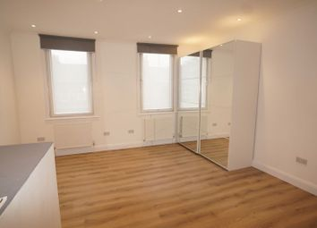 Thumbnail Property to rent in Broadway, Bexleyheath