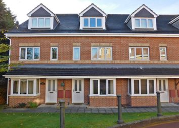 Thumbnail 1 bed flat to rent in The Tollgate, Fareham