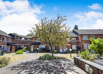 Thumbnail 1 bedroom flat for sale in Beck Lane, Beckenham