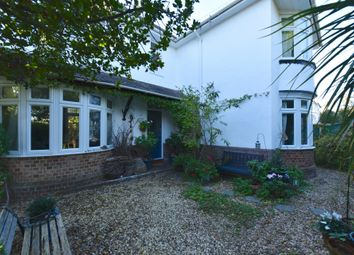 Thumbnail 3 bed detached house for sale in Summerlands, Yeovil