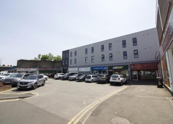 Thumbnail 1 bed flat to rent in Irving House, Forest Hall, Station Road, Newcastle Upon Tyne