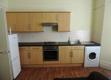 Thumbnail 2 bed duplex to rent in The Walk, Cathay`S, Cardiff