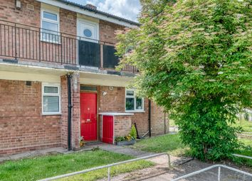 Thumbnail 1 bed flat for sale in Cromwell Lane, Bartley Green, Birmingham