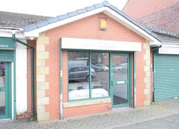 Thumbnail Retail premises to let in 57 Market Place, Shaw, Oldham
