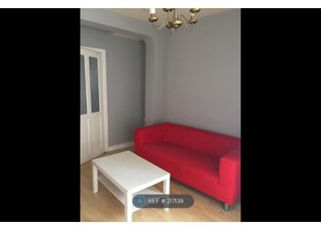 Thumbnail 2 bed terraced house to rent in Colville Road, Liverpool