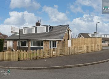 3 bed semi-detached house for sale in Snell Grove, Colne BB8