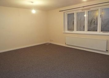 Thumbnail 2 bedroom flat to rent in Ambergate Close, Westerhope, Newcastle Upon Tyne