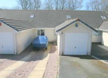 Thumbnail 3 bed bungalow for sale in Medway Place, Plymouth