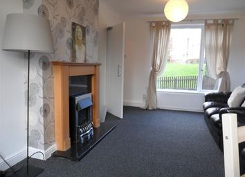 Thumbnail 6 bed property to rent in Queenswood Drive, Headingley, Leeds