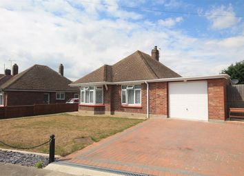 3 bed bungalow for sale in Kings Road, Clacton-On-Sea CO15
