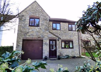Thumbnail 4 bed detached house for sale in Sunny Hill, Main Road, Osmington