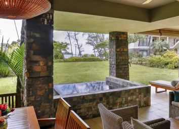 Thumbnail 3 bed apartment for sale in Anahita, Flacq District, Mauritius