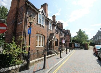 Thumbnail 3 bedroom property to rent in Kelsey Square, Beckenham