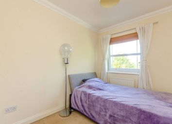 Thumbnail 2 bed flat to rent in Beacon Hill, St Johns, Woking