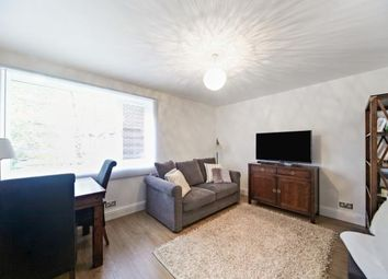 Thumbnail 2 bed flat for sale in Godstone Mount, Downs Court Road, Purley, Surrey