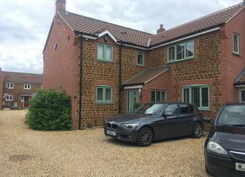 Thumbnail 4 bed property to rent in Common Road, Snettisham, King's Lynn