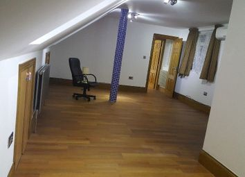 Thumbnail 2 bed flat to rent in Beattyville Gardens, Ilford, London