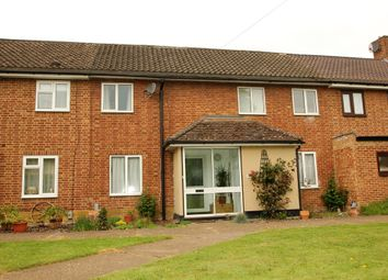 Thumbnail 4 bedroom terraced house for sale in Bankside Drive, Thames Ditton