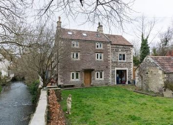 Thumbnail 6 bed detached house to rent in Bowling Hill Business Park, Quarry Road, Chipping Sodbury, Bristol