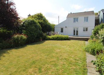 Thumbnail 3 bed cottage for sale in Brill, Constantine, Falmouth