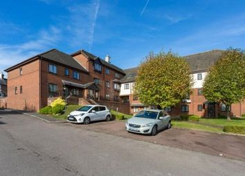 Thumbnail 2 bed flat for sale in Sovereign Court, Totteridge Avenue, High Wycombe