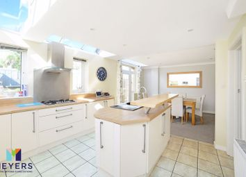 3 bed detached house for sale in Guest Avenue, Branksome, Poole BH12