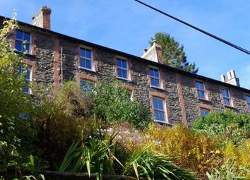 Thumbnail 3 bedroom property for sale in Woodland View, Lynton