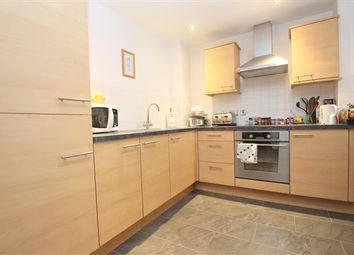 Thumbnail 2 bed flat for sale in 188 Lord Street, Southport
