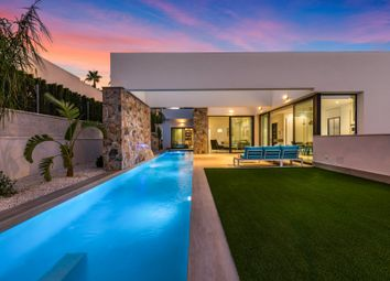 Thumbnail Villa for sale in Benijofar, Alicante, Valencia