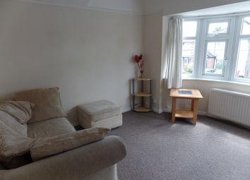 Thumbnail 1 bed flat to rent in Bourne Avenue, Hayes