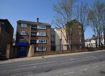 1 bed flat for sale in Rabbits Road, London E12