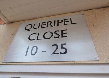 Photo of Queripel Close, Tunbridge Wells TN2