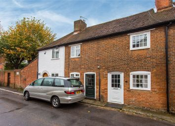 Thumbnail 2 bed terraced house for sale in Lakes Lane, Beaconsfield, Buckinghamshire