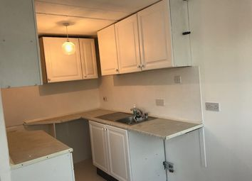 Thumbnail 2 bed maisonette to rent in Damon Close, Sidcup