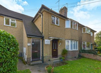 Thumbnail 1 bedroom flat for sale in Eastbury Road, Watford