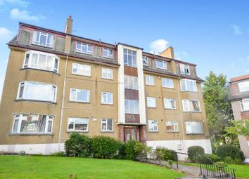 2 bed flat for sale in Orchard Court, Glasgow G46