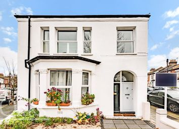 2 bed maisonette for sale in Ferrers Road, Ferrers Triangle, Streatham SW16